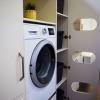 Schuller-Utility-Linen-Cabinet