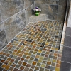 Tiled-Walk-In-Wet-Area