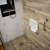 Walk-In-Wet-Shower-Area